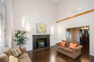 "Photo 3: 7900 BROADMOOR Boulevard in Richmond: Broadmoor House for sale in ""Broadmoor"" : MLS®# R2182234"