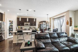 Photo 11: 459 Nolan Hill Drive NW in Calgary: Nolan Hill Detached for sale : MLS®# A1085176