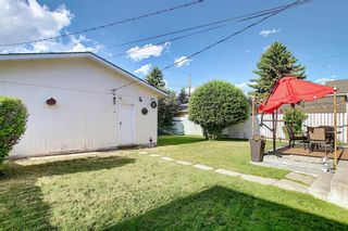 Photo 32: 3715 Glenbrook Drive SW in Calgary: Glenbrook Detached for sale : MLS®# A1122605