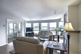 Photo 19: 1801 1078 6 Avenue SW in Calgary: Downtown West End Apartment for sale : MLS®# A1066413