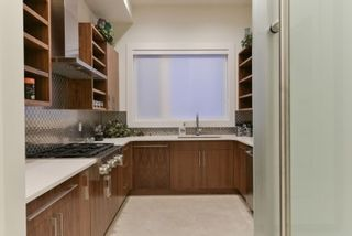 Photo 10: 25 WINDERMERE Drive in Edmonton: Zone 56 House for sale : MLS®# E4227136