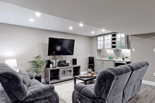 Photo 29: 55 Westover Drive in Clarington: Bowmanville House (2-Storey) for sale : MLS®# E5113652