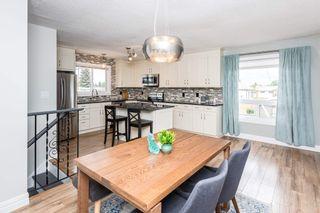 Photo 9: 7312 86 Avenue in Edmonton: Zone 18 House for sale : MLS®# E4248681