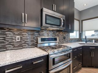 Photo 5: 197 Rainbow Falls Heath: Chestermere Detached for sale : MLS®# A1062288