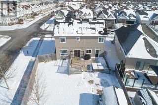 Photo 19: 823 GREENLY Drive in Cobourg: House for sale : MLS®# 40070363
