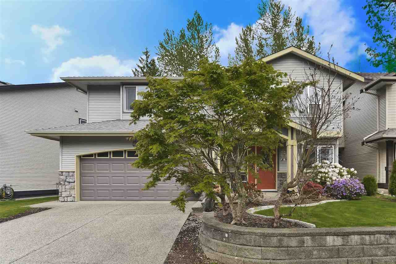 """Photo 2: Photos: 23839 133 Avenue in Maple Ridge: Silver Valley House for sale in """"SILVER VALLEY"""" : MLS®# R2431852"""