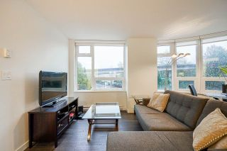 Photo 11: 513 5470 ORMIDALE Street in Vancouver: Collingwood VE Condo for sale (Vancouver East)  : MLS®# R2541804