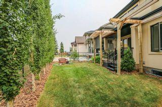 Photo 43: 17504 110 Street in Edmonton: Zone 27 House for sale : MLS®# E4254567