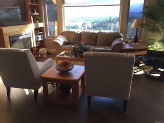 Photo 12: 3744 Glen Oaks Dr in : Na Hammond Bay House for sale (Nanaimo)  : MLS®# 858114