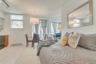 """Photo 12: 302 4028 KNIGHT Street in Vancouver: Knight Condo for sale in """"KING EDWARD VILLAGE"""" (Vancouver East)  : MLS®# R2503450"""