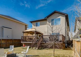 Photo 46: 810 Kincora Bay NW in Calgary: Kincora Detached for sale : MLS®# A1097009