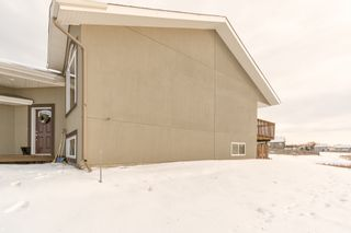 Photo 30: 4605 65 Avenue: Cold Lake House for sale : MLS®# 4222107