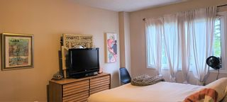 Photo 20: 302 3522 44 Street SW in Calgary: Glenbrook Apartment for sale : MLS®# A1122030