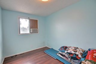 Photo 13: 51 Erin Park Close SE in Calgary: Erin Woods Detached for sale : MLS®# A1138830