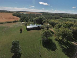Photo 35: 57302 Rge Rd 234: Rural Sturgeon County House for sale : MLS®# E4218008