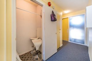 Photo 28: 304 126 24 Avenue SW in Calgary: Mission Apartment for sale : MLS®# A1146945