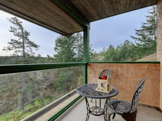 Photo 16: 5108 William Head Rd in Metchosin: Me William Head House for sale : MLS®# 833244