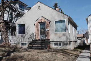 Photo 2: 9728 89 Avenue in Edmonton: Zone 15 House for sale : MLS®# E4239842