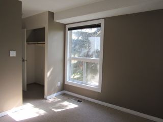 Photo 8: 201, 24 Alpine Place in St. Albert: Condo for rent