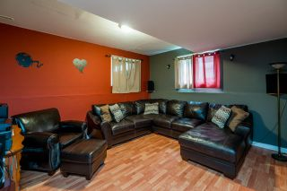 Photo 17: 9232 TWINBERRY Drive in Prince George: Hart Highway House for sale (PG City North (Zone 73))  : MLS®# R2389418
