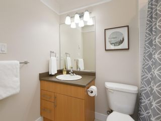 Photo 12: 305 623 Treanor Ave in : La Thetis Heights Condo for sale (Langford)  : MLS®# 874503