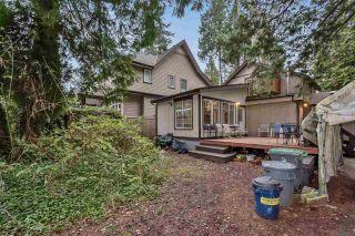 Photo 35: 12743 25 Avenue in Surrey: Crescent Bch Ocean Pk. House for sale (South Surrey White Rock)  : MLS®# R2533104