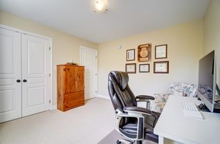 Photo 28: 151 Jackladder Drive in Middle Sackville: 25-Sackville Residential for sale (Halifax-Dartmouth)  : MLS®# 202102418