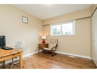 Photo 26: 23737 46B Avenue in Langley: Salmon River House for sale : MLS®# R2557041