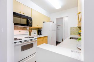 Photo 15: 902 620 SEVENTH Avenue in New Westminster: Uptown NW Condo for sale : MLS®# R2625198