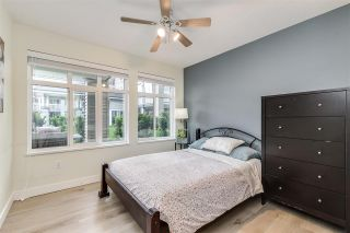 """Photo 13: 119 22022 49 Avenue in Langley: Murrayville Condo for sale in """"Murray Green"""" : MLS®# R2583711"""