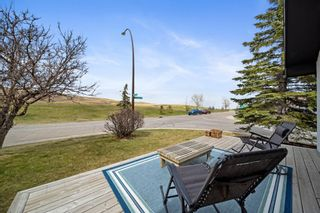 Photo 37: 224 Norseman Road NW in Calgary: North Haven Upper Detached for sale : MLS®# A1107239