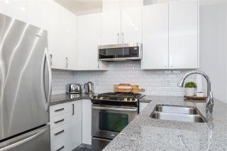 """Photo 8: 316 15988 26 Avenue in Surrey: Morgan Creek Condo for sale in """"The Morgan"""" (South Surrey White Rock)  : MLS®# R2518299"""