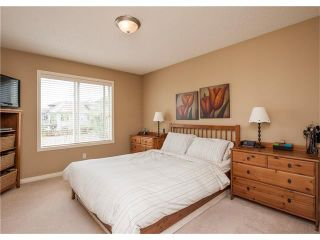 Photo 22: 160 CRANWELL Crescent SE in Calgary: Cranston House for sale : MLS®# C4116607