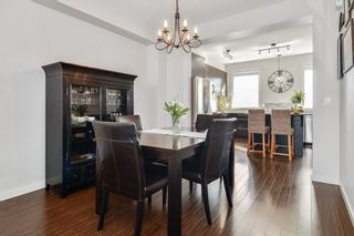 """Photo 5: 15 18983 72A Avenue in Surrey: Clayton Townhouse for sale in """"The Kew"""" (Cloverdale)  : MLS®# R2542771"""