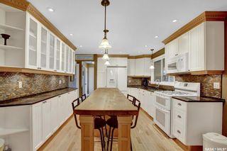 Photo 9: 149 Westfield Drive in Regina: Albert Park Residential for sale : MLS®# SK871539