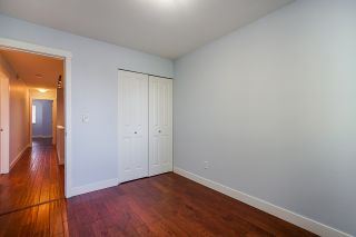 """Photo 32: 49 12711 64 Avenue in Surrey: West Newton Townhouse for sale in """"PALETTE ON THE PARK"""" : MLS®# R2560008"""