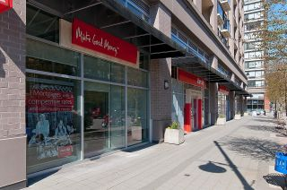 Photo 28: 603 121 BREW Street in Port Moody: Port Moody Centre Condo for sale : MLS®# R2615673