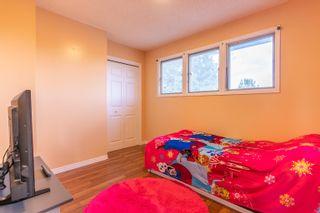 Photo 30: 18407 80 Avenue in Edmonton: Zone 20 House for sale : MLS®# E4264899