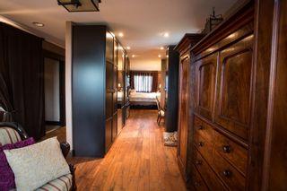Photo 9: 43625 BRACKEN Drive in Chilliwack: Chilliwack Mountain House for sale : MLS®# R2191765
