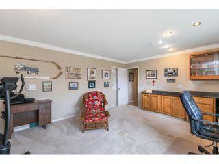 Photo 23: 4940 CEDAR Crescent in Delta: Pebble Hill House for sale (Tsawwassen)  : MLS®# R2553875