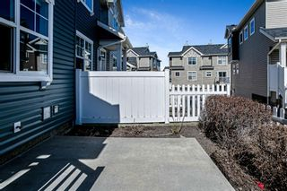 Photo 20: 144 Elgin Gardens SE in Calgary: McKenzie Towne Row/Townhouse for sale : MLS®# A1094770