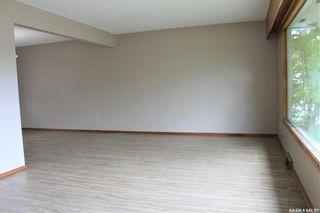 Photo 5: 1484 Nicholson Road in Estevan: Pleasantdale Residential for sale : MLS®# SK870664