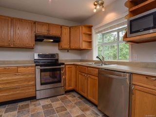 Photo 2: 1273 Miller Rd in COMOX: CV Comox Peninsula House for sale (Comox Valley)  : MLS®# 820513