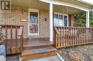 Photo 42: 845 CHIPPING PARK Boulevard in Cobourg: House for sale : MLS®# 40083702