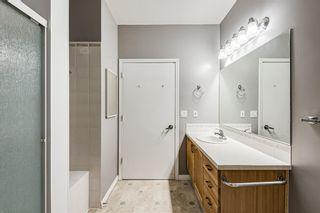 Photo 24: 106 3 Parklane Way: Strathmore Apartment for sale : MLS®# A1140778