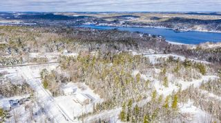 Photo 3: Lot 16 Seafox Road in Conquerall Bank: 405-Lunenburg County Vacant Land for sale (South Shore)  : MLS®# 202102353