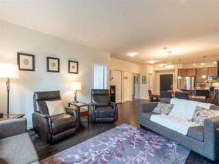 """Photo 14: 203 255 ROSS Drive in New Westminster: Fraserview NW Condo for sale in """"GROVE AT VICTORIA HILL"""" : MLS®# R2527121"""