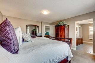 Photo 23: 209 HERITAGE Boulevard: Cochrane House for sale : MLS®# C4172934