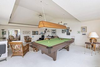 Photo 18: 3191 Malcolm Rd in : Du Chemainus House for sale (Duncan)  : MLS®# 856291