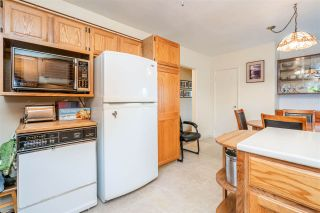 Photo 14: 1736 E 28TH Avenue in Vancouver: Victoria VE House for sale (Vancouver East)  : MLS®# R2468867